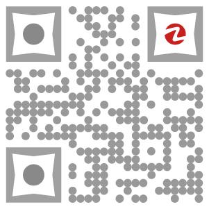 中工招商网